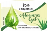 Bodyethick Aloevera Gel 500gm