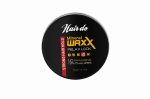 Hair Do Mineral Wax